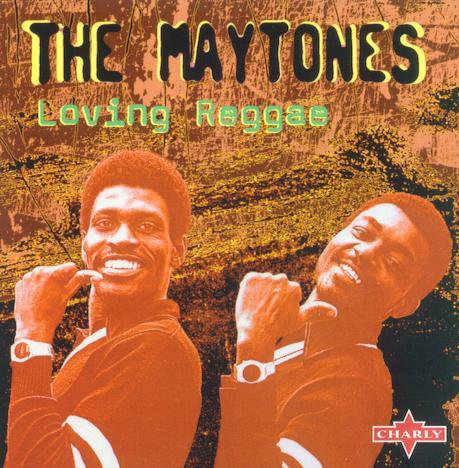 maytones1